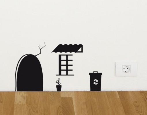 MOUSE_HOUSE_homestickers_adesivi_da_parete.jpg