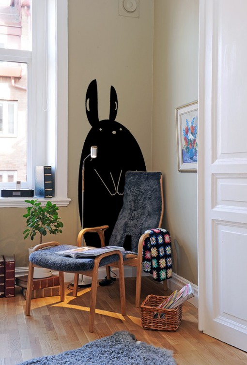 BIG_RABBIT_homestickers_adesivi_da_parete