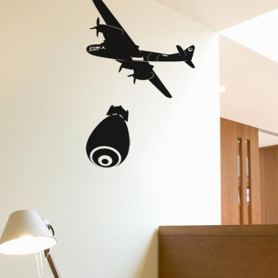 ENOLA_GAY_homestickers_adesivi_da_parete