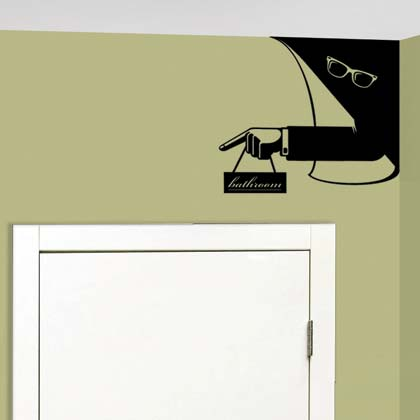 BATHROOM_SPY_homestickers_adesivi_da_parete