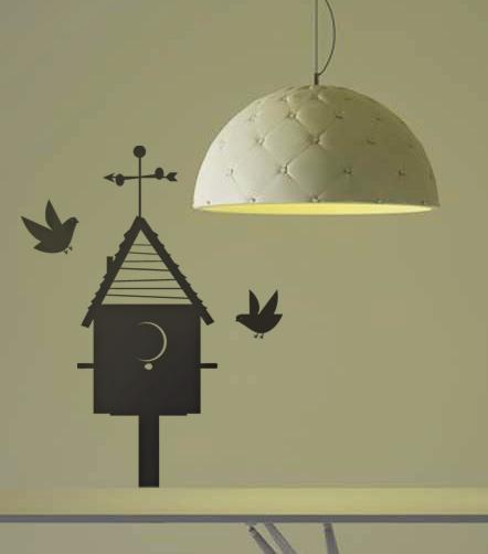 BIRD_HOUSE_homestickers_adesivi_da_parete