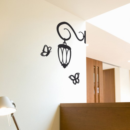 BUTTERFLY_LIGHT_homestickers_adesivi_da_parete.jpg