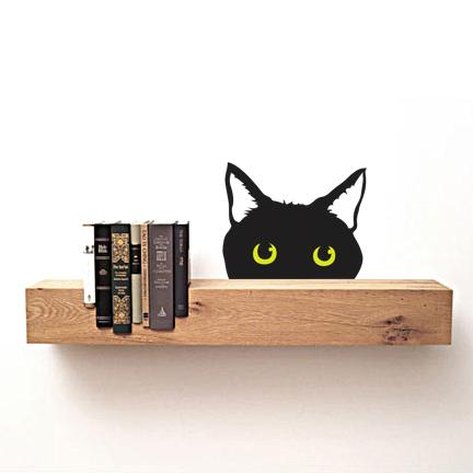 CURIOUS_CAT_homestickers_adesivi_da_parete