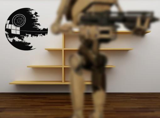 DEATH_BALL_homestickers_adesivi_da_parete