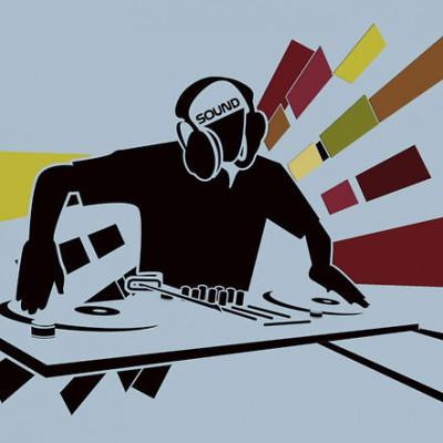DJ_SOUND_homestickers_adesivi_da_parete