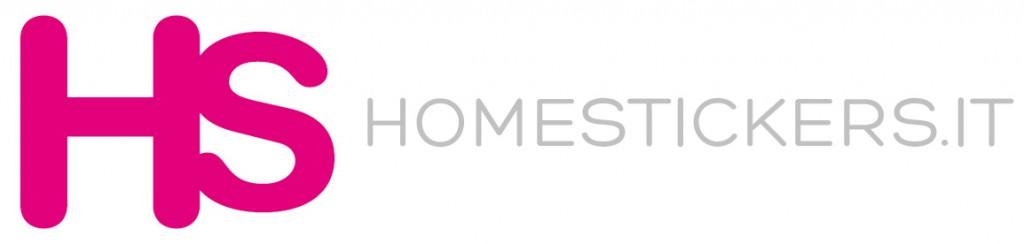 homestickers - adesivi da parete