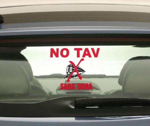 NO_TAV_homestickers_adesivi_da_parete