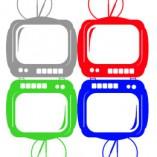TV_COLORI_homestickers_adesivi_da_parete