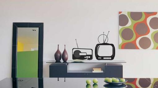 TV_homestickers_adesivi_da_parete
