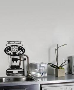 macchina_da_caffè_homestickers_adesivi_da_parete