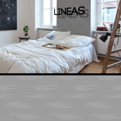 lineas-21x21-anteprima
