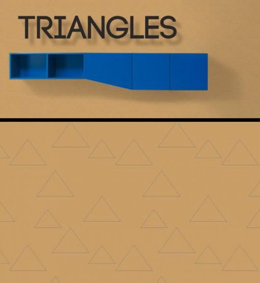 triangles-21x21-anteprima