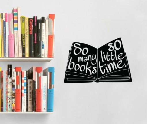 esempio books