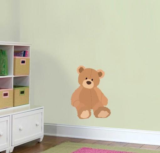 esempio orsetto